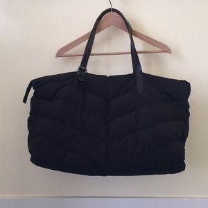 Mackage Bags - Mackage Emilee Weekender